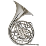 Holton H179 Pro Farkas French Horn