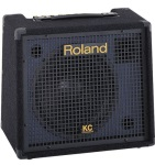 Roland KC150 KEYBOARD AMP, 65 WATTS