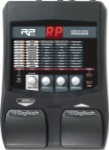 Digitech RP155 Guitar Multi Effects Processor  W/ USB