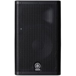 Yamaha DXR 8 1100-Watt Powered Speaker