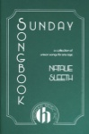 Sunday Songbook [PV]
