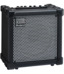 Roland CUBE40XL 40watt 1x10 With FX and Looper