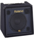 Roland KC350 KEYBOARD AMP, 120 WATTS