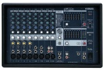 Yamaha EMX512SC Powered Mixer with Effects