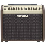 Fishman PRO-LBX-500 Loudbox mini acoustic amp, 60 watts into 6.5
