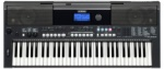 Yamaha PSR-E433 Portable Keyboard, 61-Key