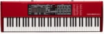 Nord Electro 4 HP 73-Note Keyboard