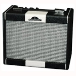 Sundown SD-15 Rover Guitar Combo Amplifier