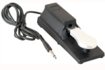On-Stage KSP100 Universal Sustain Pedal
