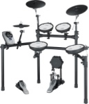 Roland TD-15K-S Electronic Drum Kit