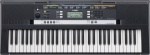 Yamaha PSR-E243 Portable Keyboard, 61-Key