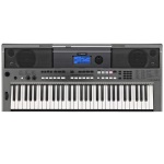 Yamaha PSR-E443 61-Key Portable