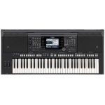 Yamaha PSR-S750 Arranger Workstation