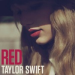 Red [pvg] Taylor Swift