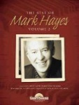 Best of Mark Hayes Vol 2 [advanced piano]