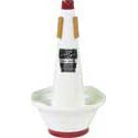 Trombone Mute - Humes & Berg Stonelined Cup 152