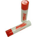 Cork Grease - Rieman - McMillan DT1