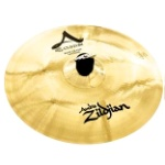 "Zildjian A20532 16"" A Custom Fast Crash"