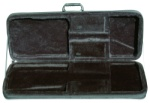 Kaces Featherweight Guitar Cases, Electric (KPFE07)