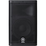 Yamaha DXR 10 1100-Watt Powered Speaker