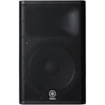 Yamaha DXR 15 1100-Watt Powered Speaker