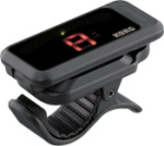 Tuner - Korg PC1 Pitchclip Clip-on Chromatic Tuner