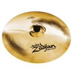 "Zildjian A0034 20"" Medium Ride Cymbal"