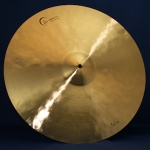 "Dream Bliss BRI20 20"" Ride Cymbal"