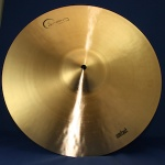 "Dream Contact 16"" Crash - CCR16"