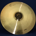 "Dream Energy 16"" Crash Cymbal - ECR16"
