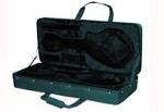 GUARDIAN CG-010-MF F-Style Mandolin Case