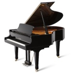 "Kawai Grand - GX-2, 5' 11"" Classic Grand Piano"