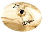 Zildjian A20533 A Custom Fast Crash