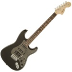 Fender - Squier Affinity Stratocaster HSS