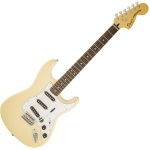 Fender - Squier Vintage Modified 70's Stratocaster