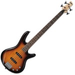 Ibanez GSR180BS AIMM Bass Guitar