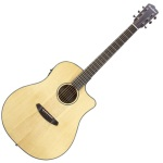 Breedlove Discovery Dread CE Natural