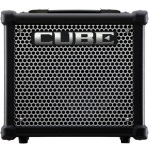"Roland CUBE-10GX 10Watt 8"" Speaker W/ Effects"