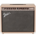 Fender Acoustasonic90 Guitar Amp