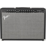 Fender Champion100 Guitar Amp