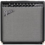 Fender Champion40 Guitar Amp