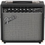 Fender Champion20 Guitar Amp