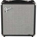 Fender Rumble25 Bass Amp