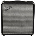 Fender Rumble40 Bass Amp