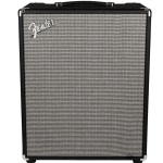 Fender Rumble200 Bass Amp