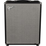 Fender Rumble500 Bass Amp