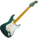 Fender - Squier Classic Vibe 50's Stratocaster