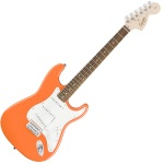 Fender - Squier Affinity Stratocaster