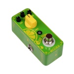 "Mooer ""The Juicer"" Overdrive Pedal"