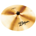 Zildjian A0232 A Series Medium Thin Crash Cymbal